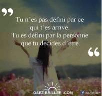 comment_booster_sa_confiance_en_soi_-_tu_es_defini_pat_la_personne_que_tu_decides_detre_0_0