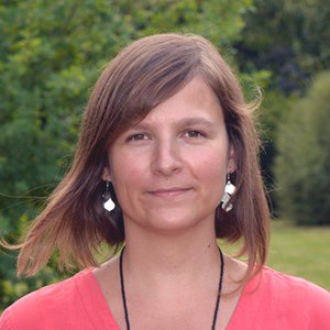 Sandrine Gourmeur